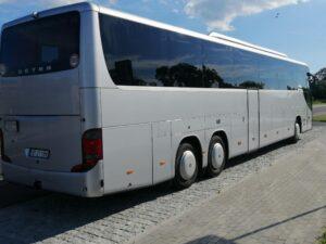 autokar-Setra-S417
