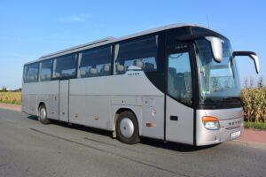 autokar-setra-415