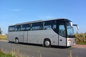 autokar-setra-s415